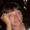 Emanuela Zibordi
