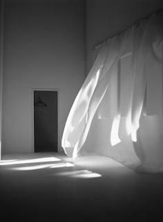 Mayumi Terada, Curtain