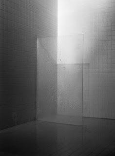 Mayumi Terada, Shower