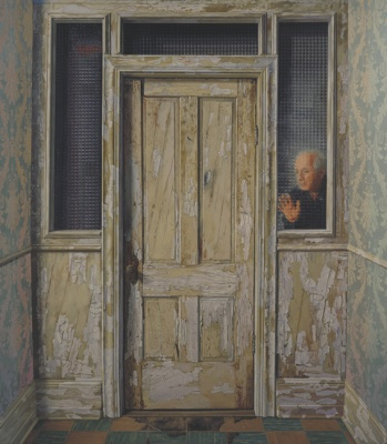 [JAMES_VALERIO_A_Door.jpg]