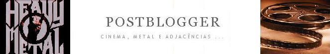 PostBlogger