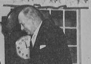 Robert Arthur Pennington