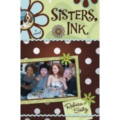[Sisters,+Ink]