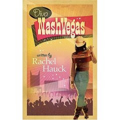 Diva Nash Vegas
