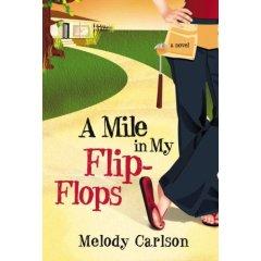 [flip-flops.jpg]