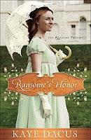 Kaye Dacus, Regency fiction, Jane Austen authors, Regency period, christian fiction