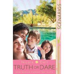[truth+or+dare]