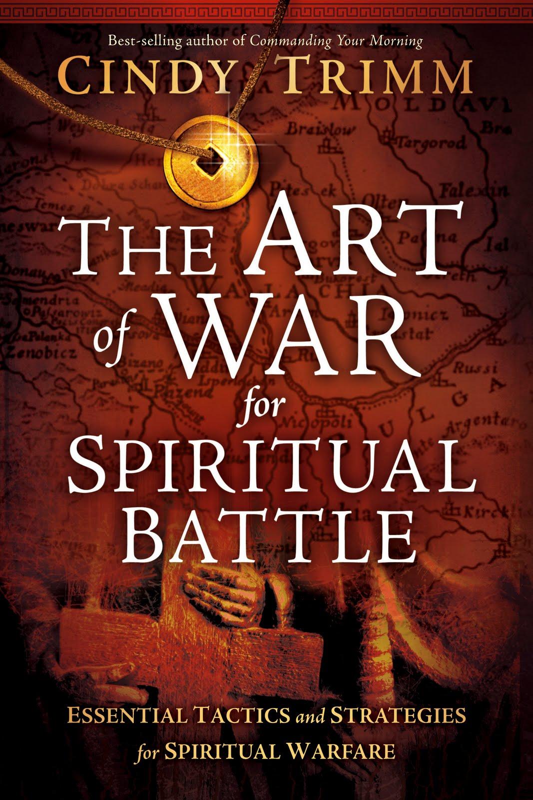 art of war apk