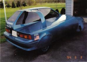 [car1.jpg]