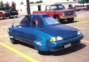 [car2.jpg]