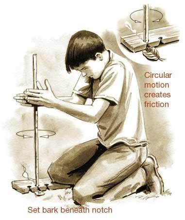Wooden Handle Making Machine
