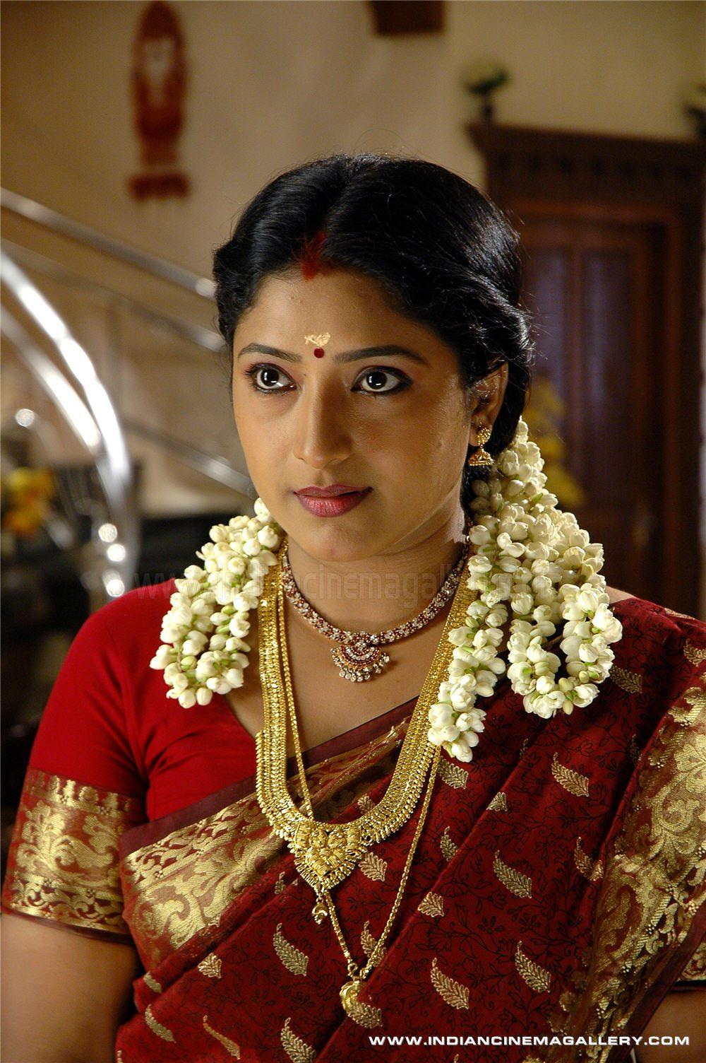 south indian ladies photo