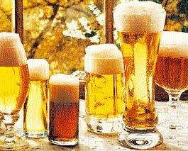 EL ALCOHOL: LA DROGA SOCIAL ACEPTADA