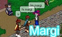 Margi<3