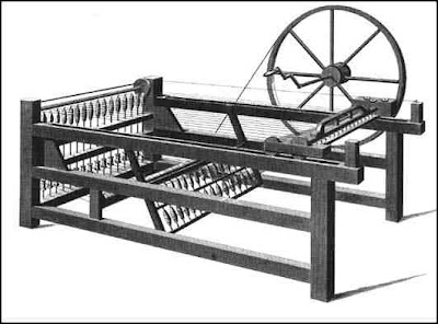 f3e5e6e9932 Inventos del siglo 18 (XVIII)