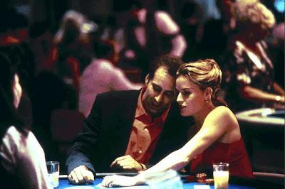 Rapina al casino film