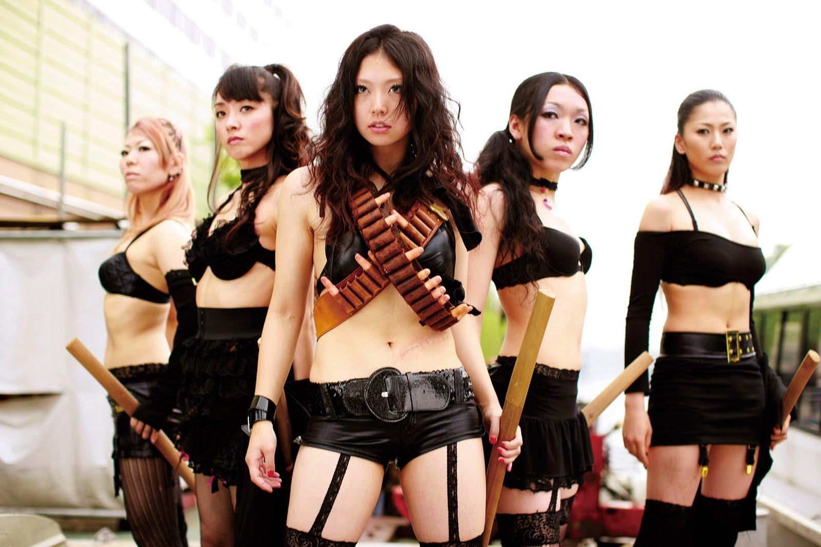 Asami Sugiura naked (13 foto and video), Tits, Paparazzi, Twitter, braless 2020