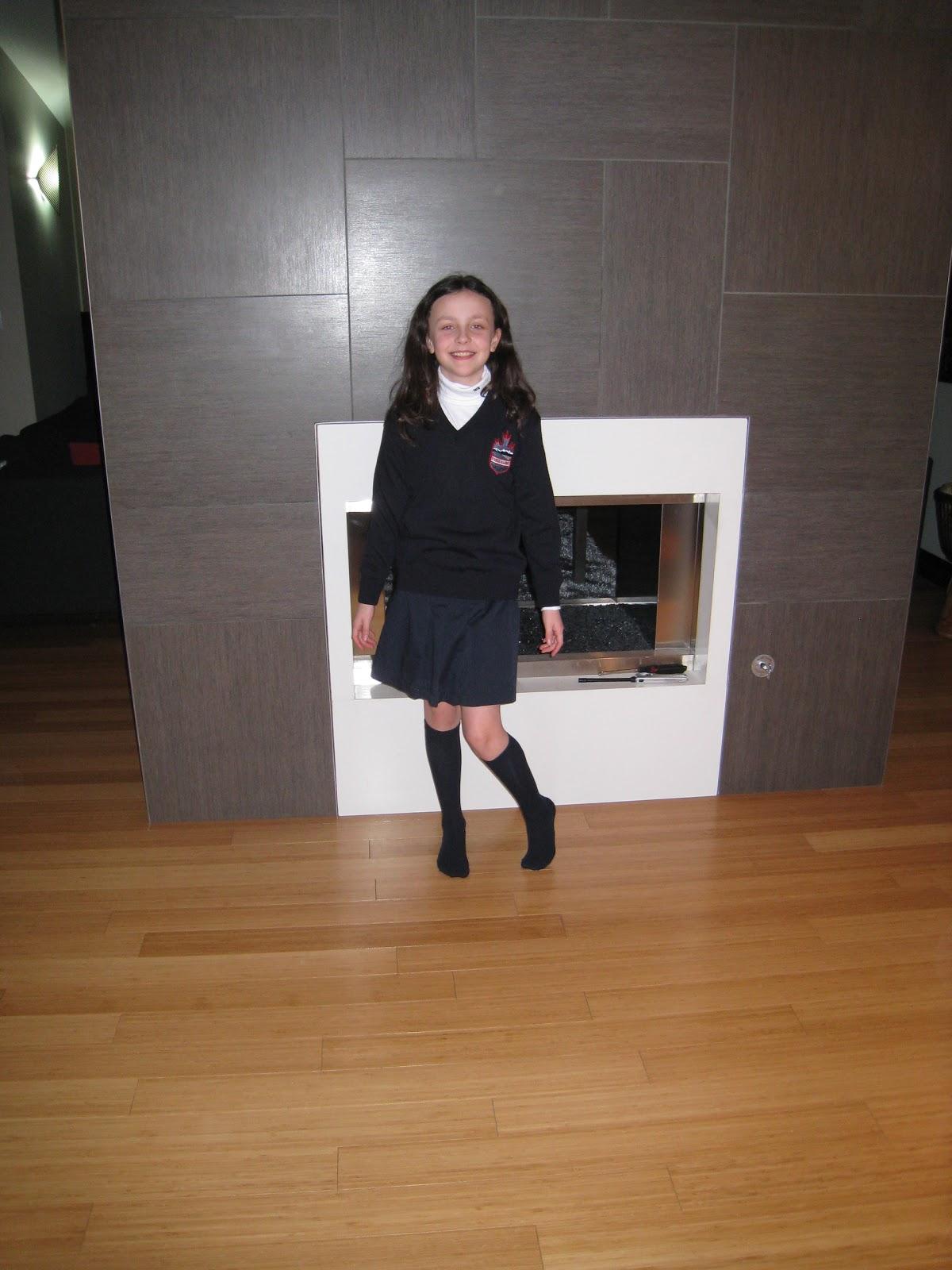 gallowaysincalgary: New School - Day Two