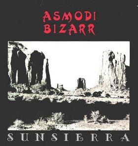 Asmodi Bizarr