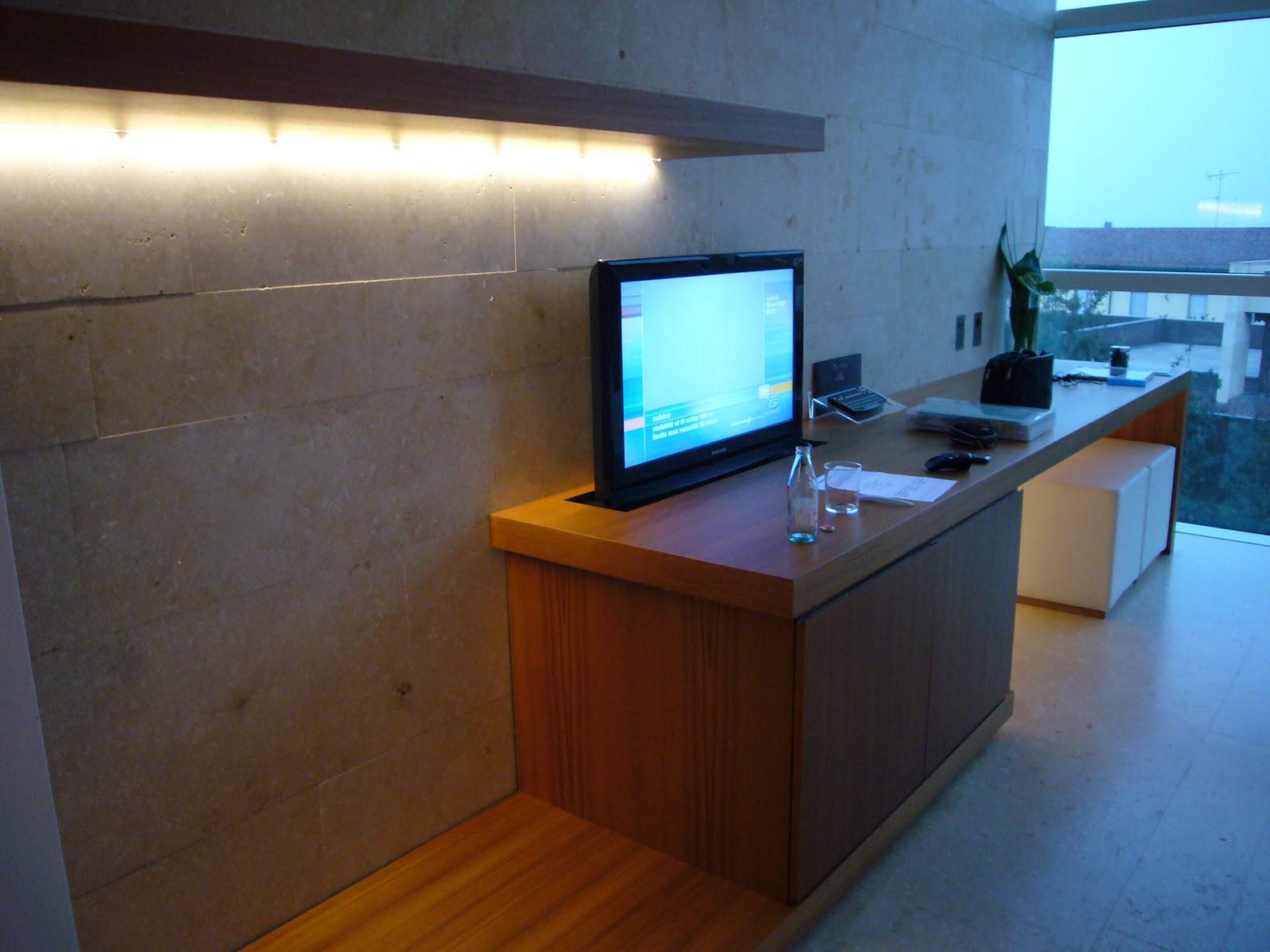 Come arredare casa arredamento minimalista for Letto minimalista
