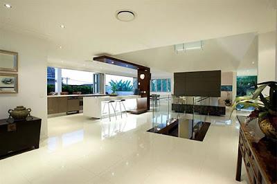 Come arredare casa arredamento moderno for Arredare casa
