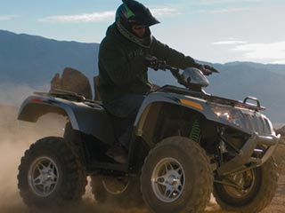 Thundercat Quad Parts on Atv And Side By Side Blog  Thundercat Makes The Magazines Go Hmmmmm