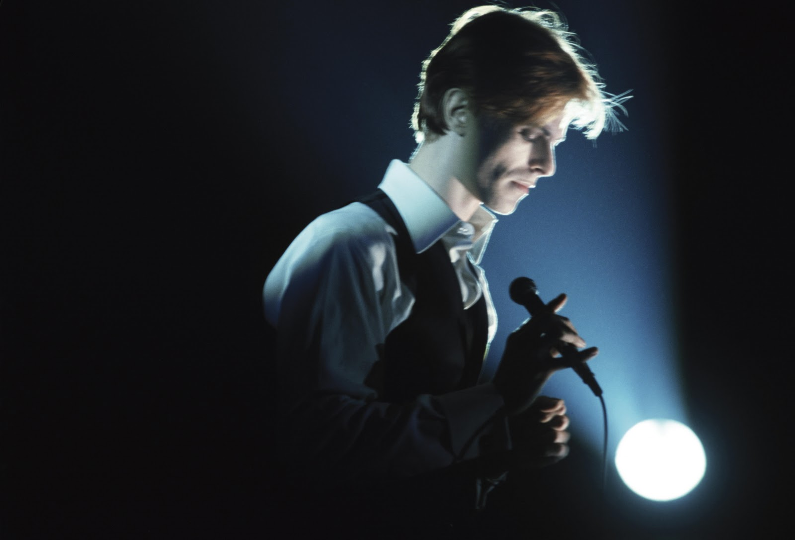 The screen door: reissue review: david bowie 'station to station.