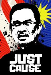 Anwar fer PM