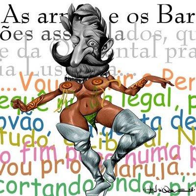 ds_acordo%2Bortogr%25C3%25A1fico%5B1%5D.jpg