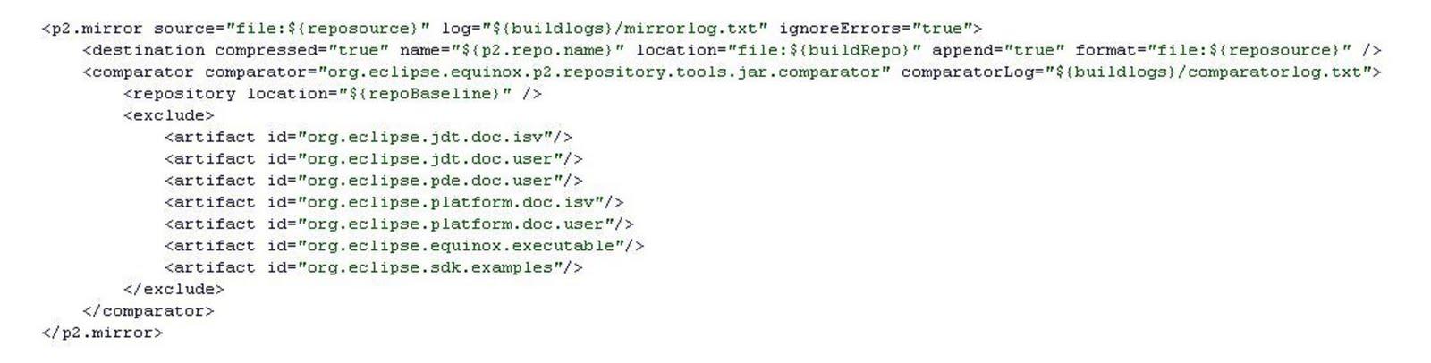 Iplatformcontext Context   New Platformservletcontext  Sc