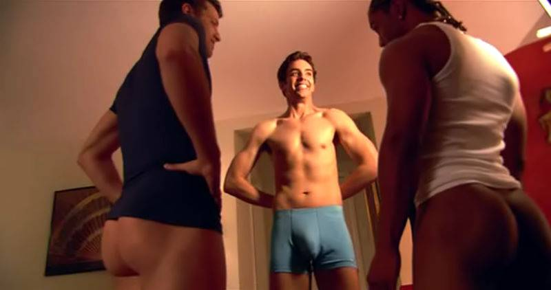 another download gay movie jpg 422x640
