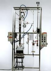 Destilacion por Cargas