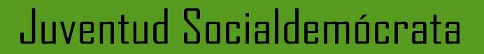 Juventud Socialdemócrata