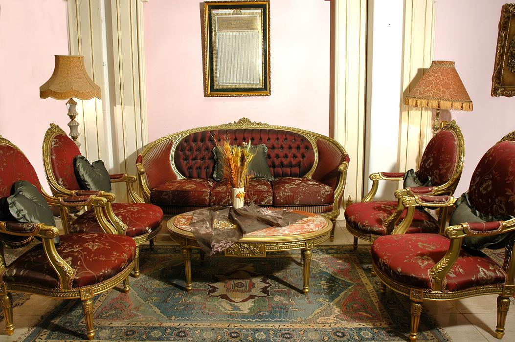 How I can Sell My Used Furniture   Luxury Italian Classic Furniture