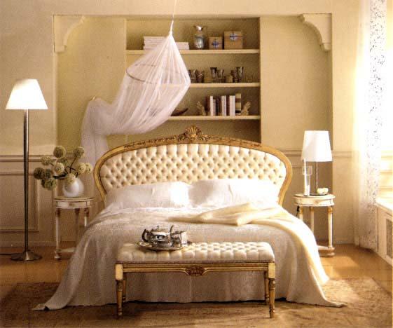 Best High Quality Antique Furniture Online