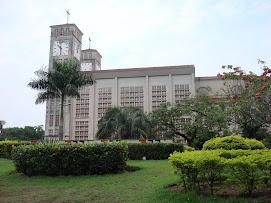 Catedral de Cuiabá