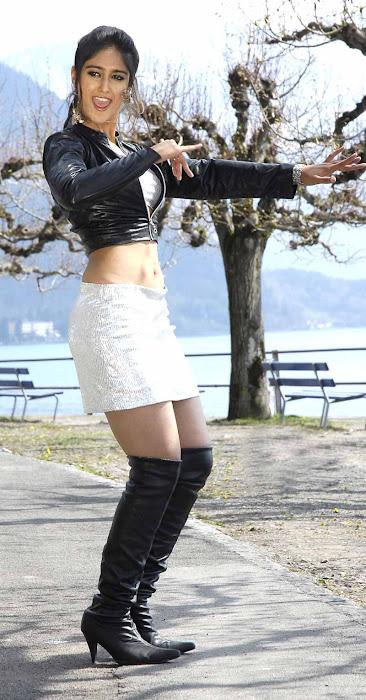 illeana posing dancig unseen pics