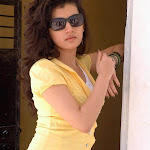 Archana Veda Cute Pictures