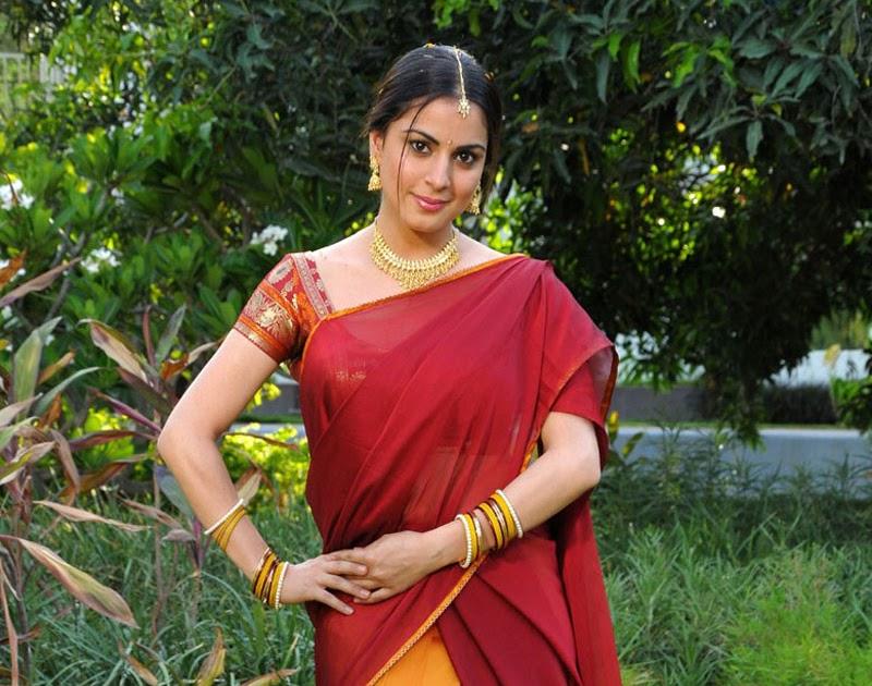 Actress Shraddha Arya Bikini Stills: Tollywood Actress Photos: Shradda Arya Latest Photos In