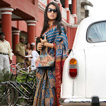 Trisha Latest Stills from Khatta Meetha with Akshay Kumar