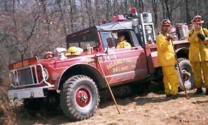 Barnfinder crossover kaiser m715 jeep fire truck - Milwaukee craigslist farm and garden ...