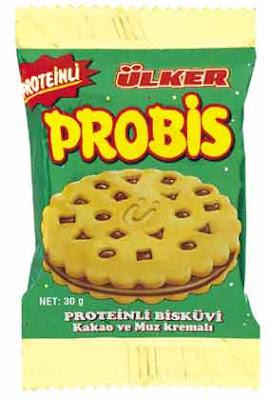 probisbigqk7.jpg