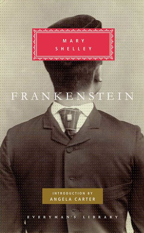 mary shelley engages the victorian readers of frankenstein Frankenstein: the historical context greg duncan mary shelley's frankenstein is an early product of the modern western world written during the romantic movement.