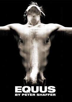 an analysis of the play equus by peter shaffer