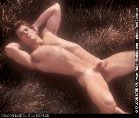 I harden on nude boys gay first time 7