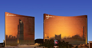 Special Cash Dividend Of 8$ Declared In Wynn Resorts (WYNN)