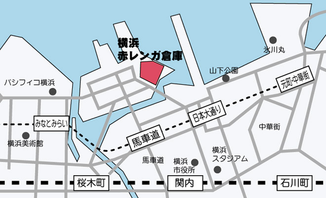 AN CAFE (Visual/Oshare kei) Nyappy! X3 - Página 4 Map