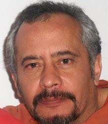 Jose Luis Oliva