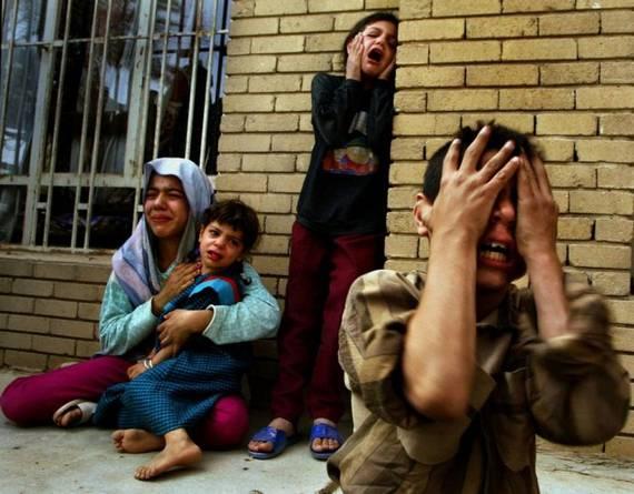 https://1.bp.blogspot.com/_cNHM9VuxsYw/TJyAwF9EfsI/AAAAAAAADj8/Sl0qnJ5o5-I/s1600/war-in-iraq09.jpg