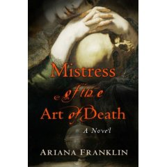 [Mistress+of+the+Art+of+Death.jpg]